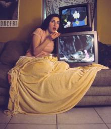 TV Movie, 2006