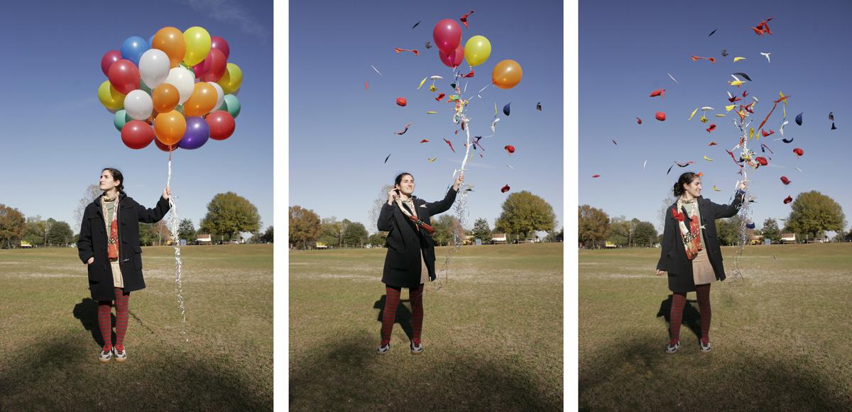 theBalloonPop,2007web