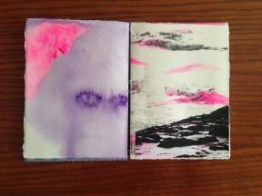 ArtistBook-med-3230
