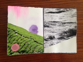 ArtistBook-med-3232