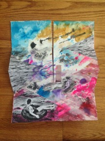 ArtistBook-small-3168
