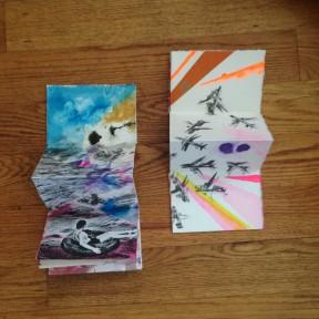ArtistBook-small-3179