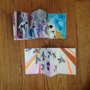 ArtistBook-small-3179