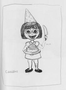 Sketchbook-Caaaake-web