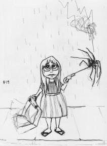 Sketchbook-rainyday-web