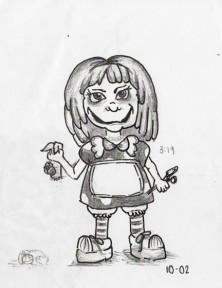 Sketchbook-toy-bunny-web