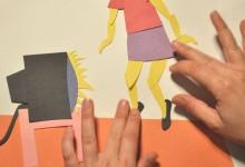 Stop-Motion Animation Workshop for Children @ Pinecrest Gardens