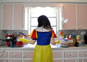 Alice, 2011