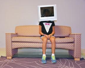 TVinmyhead-lilac-notready-web