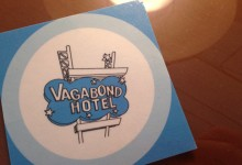 Party at the Vagabond Hotel in Miami with John DeFaro Events