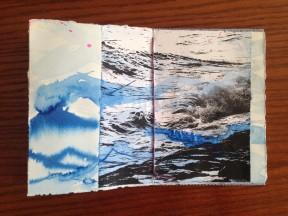 ArtistBook-med-3233