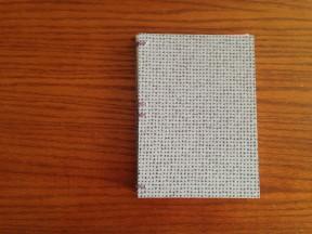 ArtistBook-med-fullsizerender
