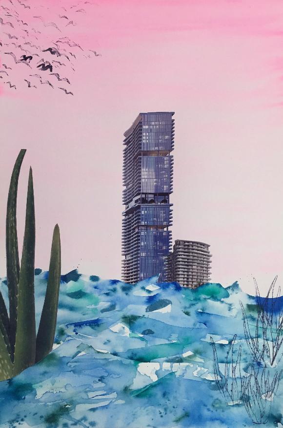 SigningCity-Miami-__-bldg+aloe-web